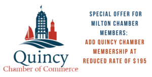 Add QuiNny Chamber membership (2)