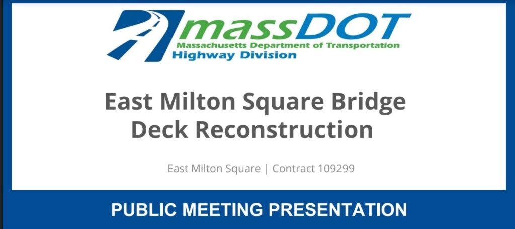 massdot public meeting